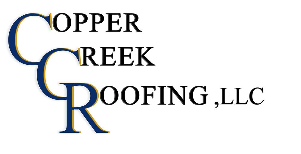 Lee Roes - 4573 FM 18Abilene, Texas 79602(325) 437-4098lee@coppercreekroofing.comTexas RCAT License: #01-0354