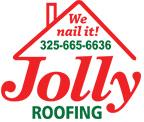David Jolly - 2249 Industrial Blvd.Abilene, Texas 79602 (325) 665-6636davidjollyroofing@gmail.com Caleb JollyTexas RCAT License: #01-0267caleb@jollyroofing.net