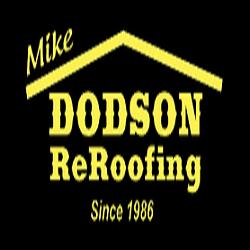 Mike Dodson - 334 South LeggettAbilene,Texas 79605(325) 725-1823mikedodson30@yahoo.comLarry Wood