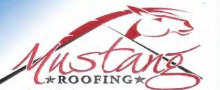 Barry & Nikki Cash - 495 Co Rd 152Abilene, Texas 79601Barry -(325) 320-0453Nikki - (325) 668-0641mustang.roofing@yahoo.com