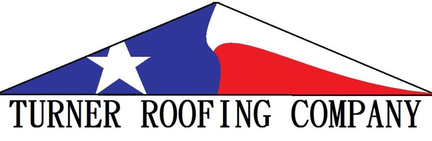 Kevin Turner - 1 Village Dr #252Abilene, TX 79606(325) 692-7663kevin@turnerroofing.netTexas RCAT License #: 03-0386