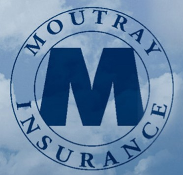 Worth Moutray - 4433 S 3rd StAbilene, TX 79605(325) 698-4446wwm@moutrayinsurance.com