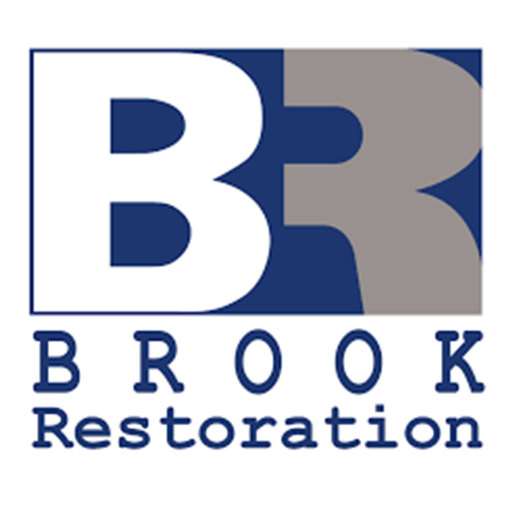 WEB Brook Restoration.png
