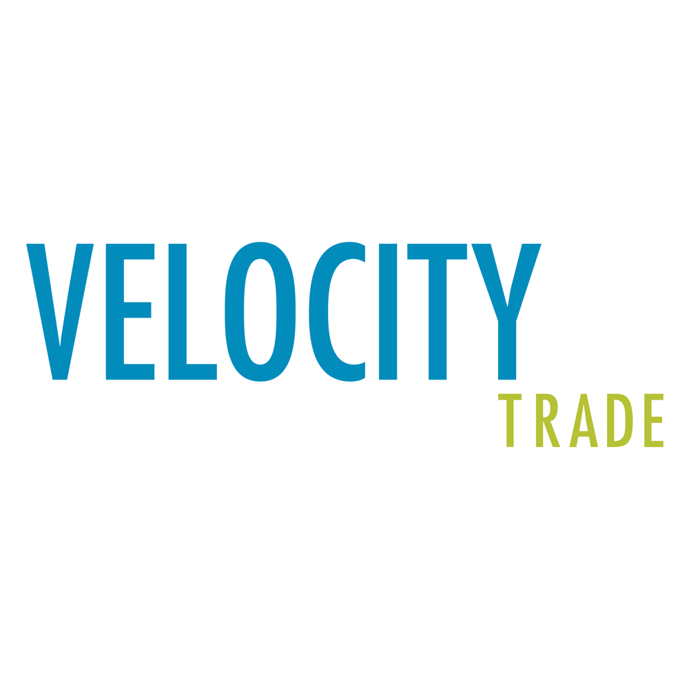 WEB Velocity Trade.png