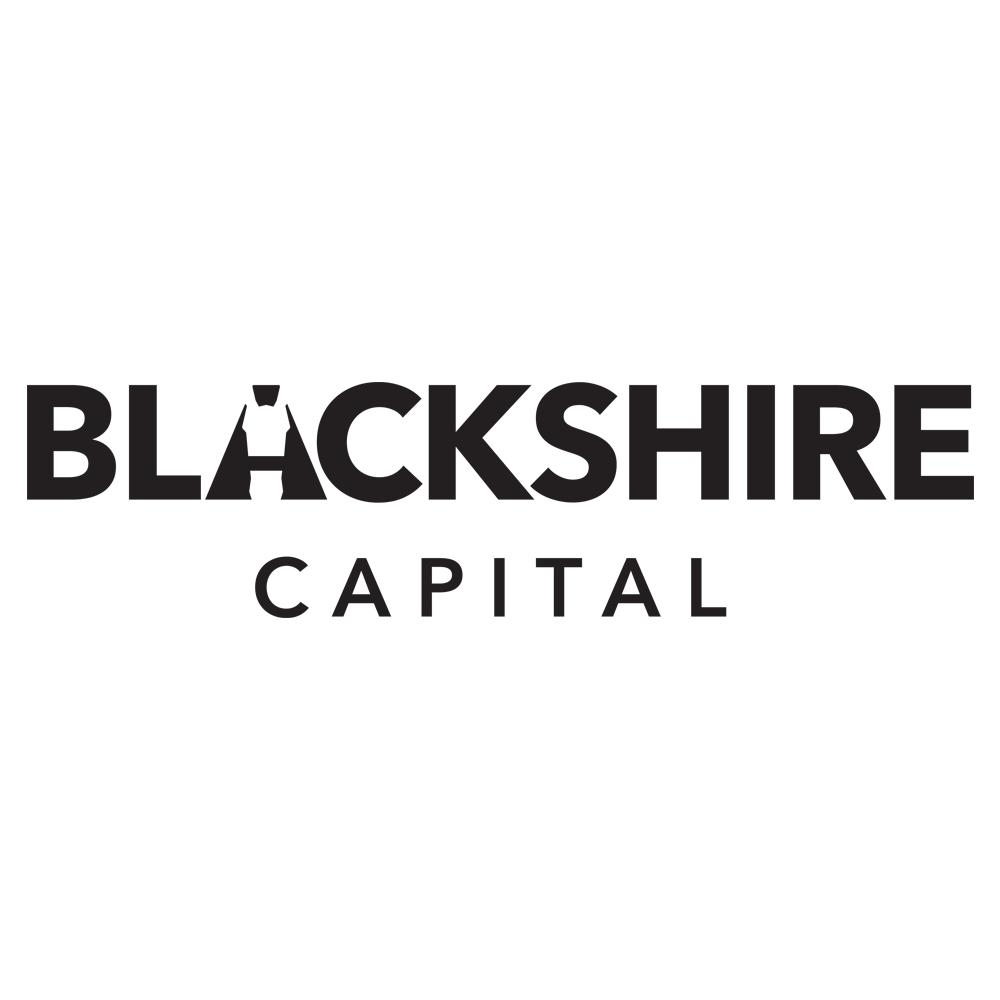 Blackshire.png