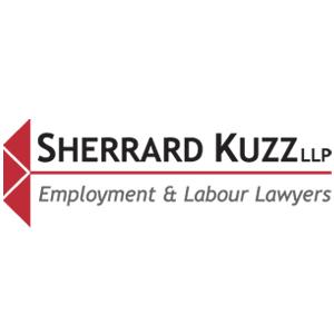 Sherrard_Kuzz.png