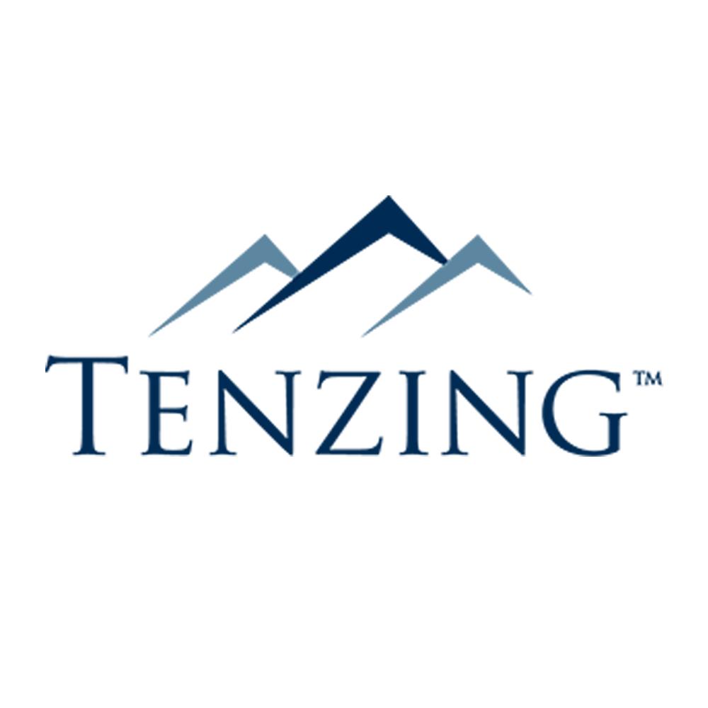WEB Tenzing.png