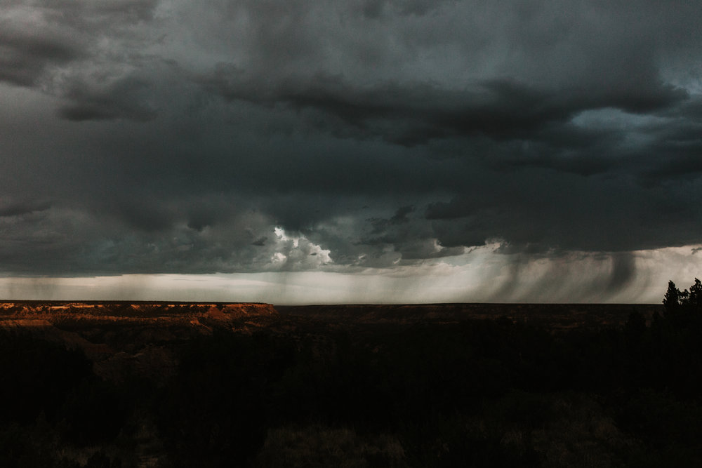 palo duro canyon photography storm amarillo wedding engagement photographer