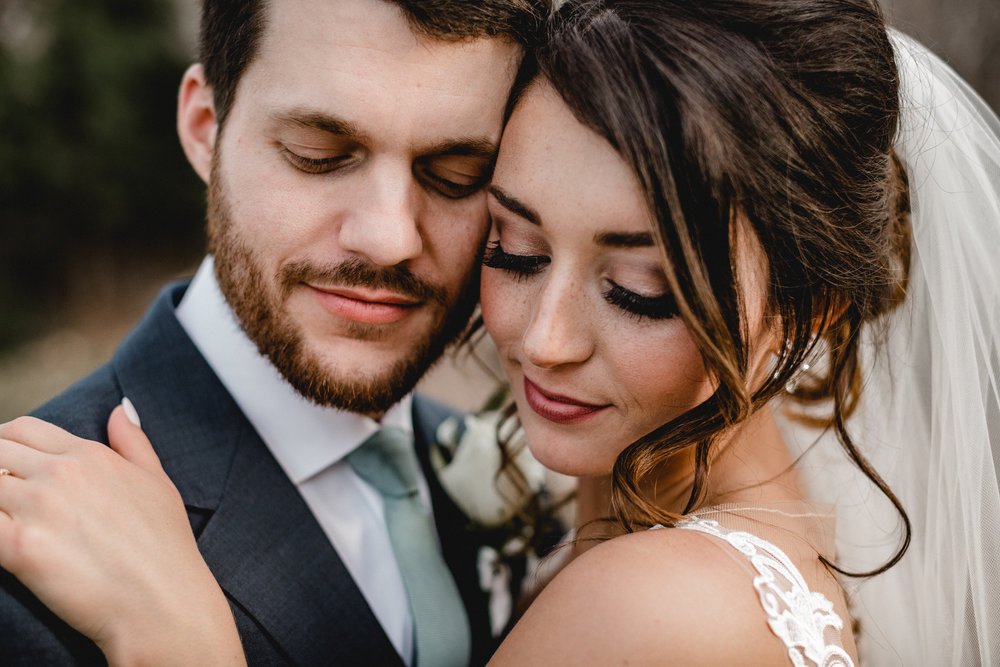 Newlyweds-40.jpg