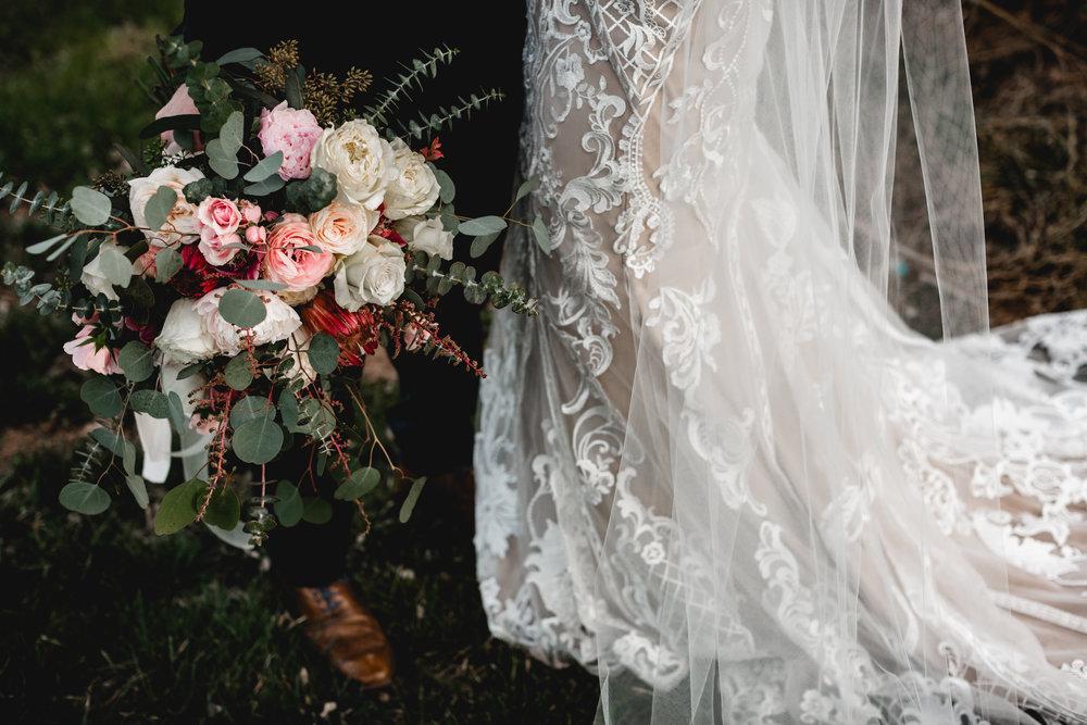Newlyweds-15.jpg