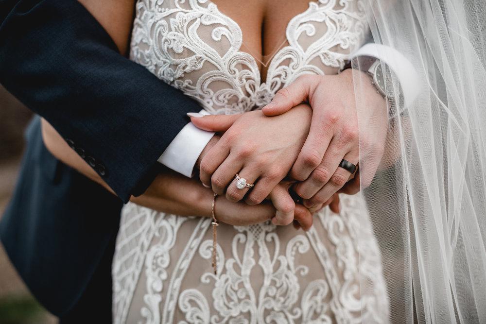 Newlyweds-129.jpg