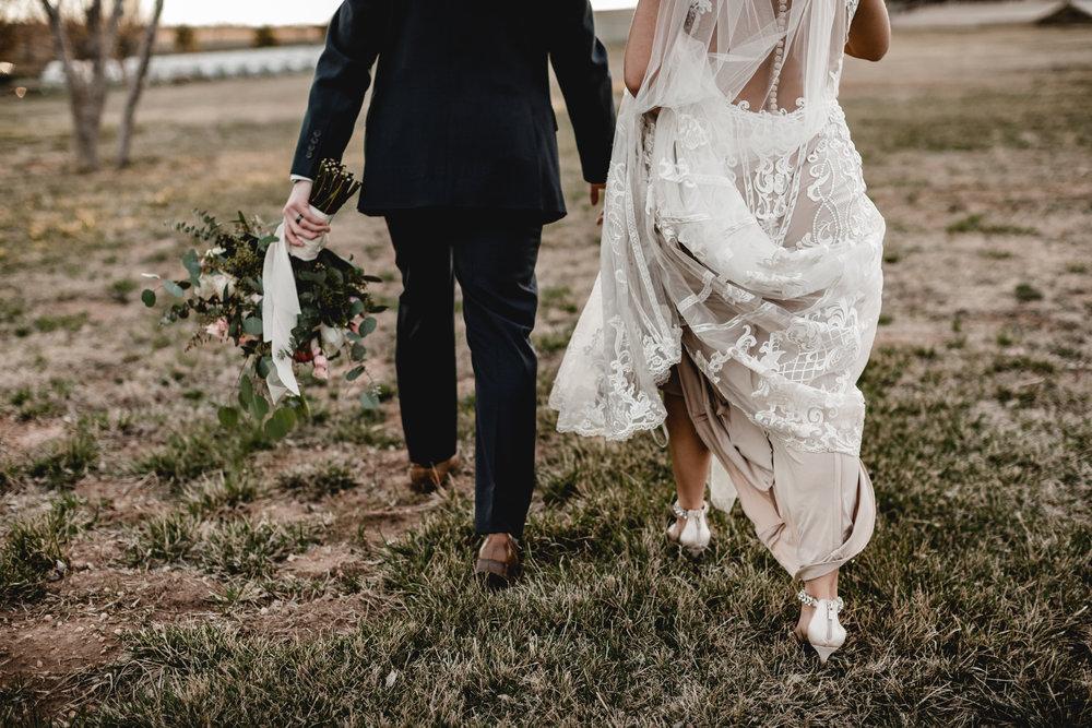 Newlyweds-213.jpg