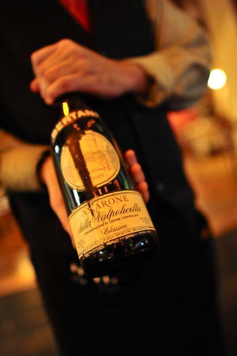 Wine Down Wednesday Website pic 1.jpg
