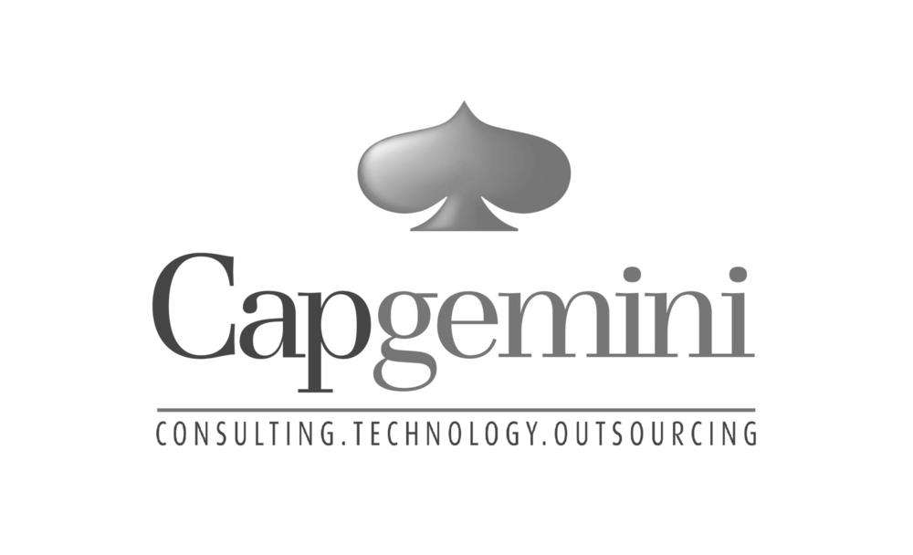 capgemini-logo-wallpaperrereg.png