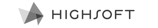 highsoft.png