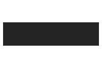 mlabs-logo.png