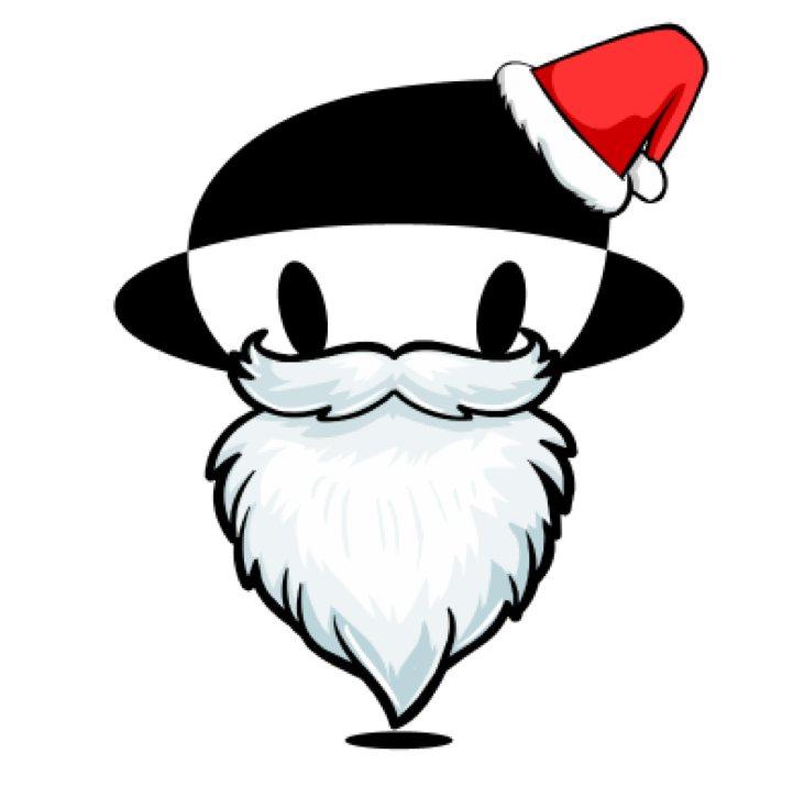 pokii-clause.png
