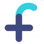 Fiken-logo.png