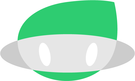 artboard head green cropped.png