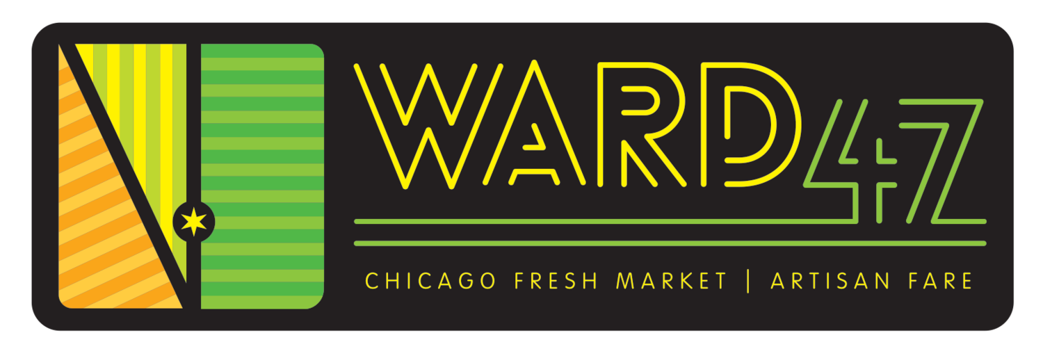 Ward 47 Fresh Market + Artisan Fare