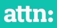 attn_logo.jpg
