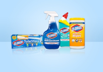 Clorox Products.jpg