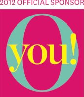 O You Logo.png