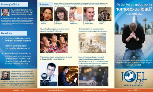 spanish-brochure.jpg