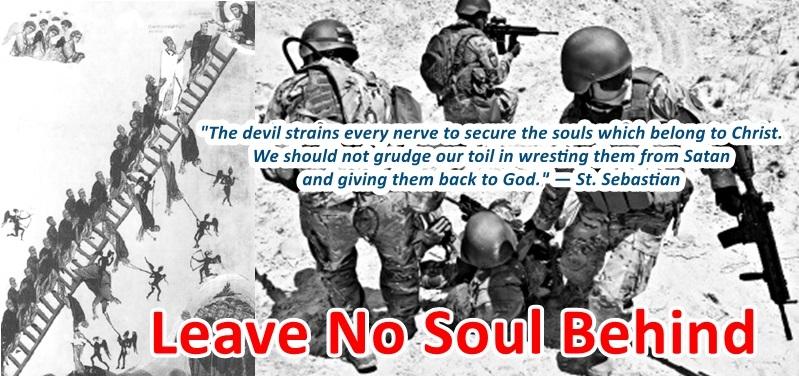 leave-no soul.jpg