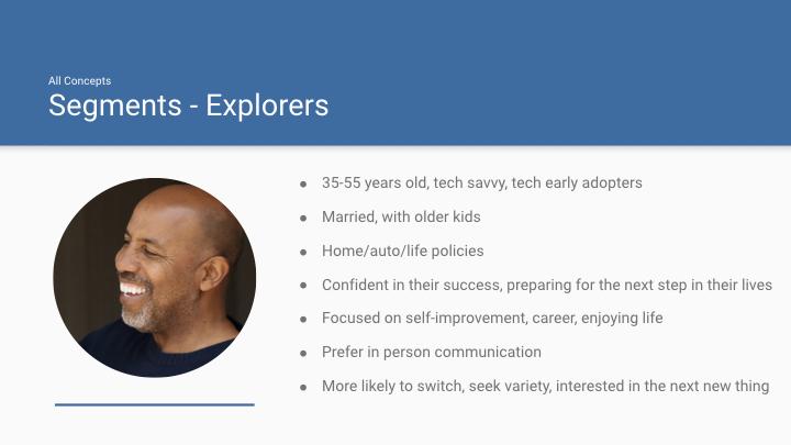 Sprint 1 Presentation 2.003.jpeg