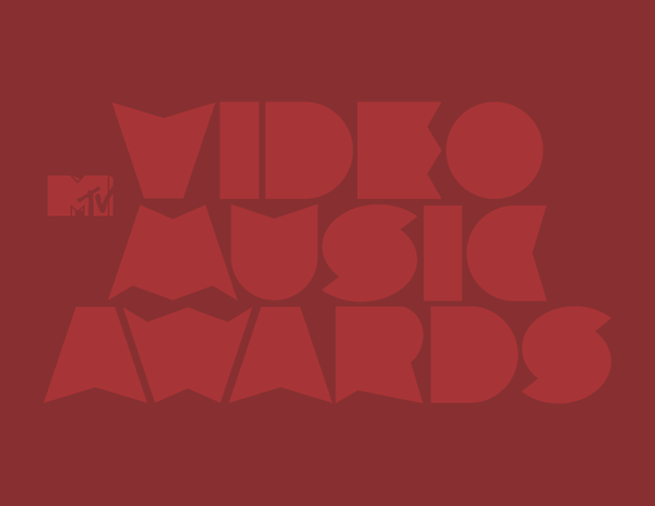 Full VMA Logo