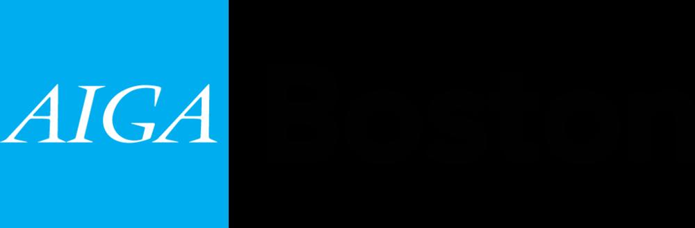 AIGA_Boston_RGB-150-tbg.png