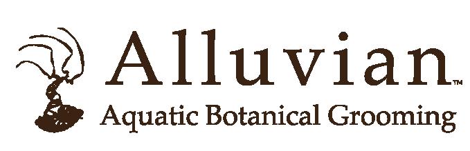 Alluvian Logo