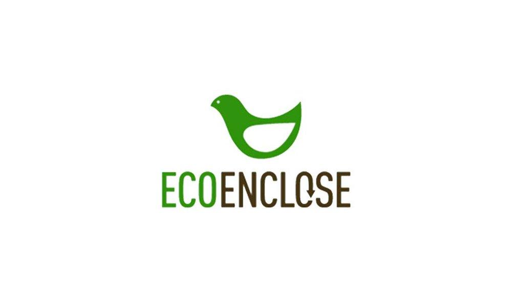 Copy of Ecoenclose