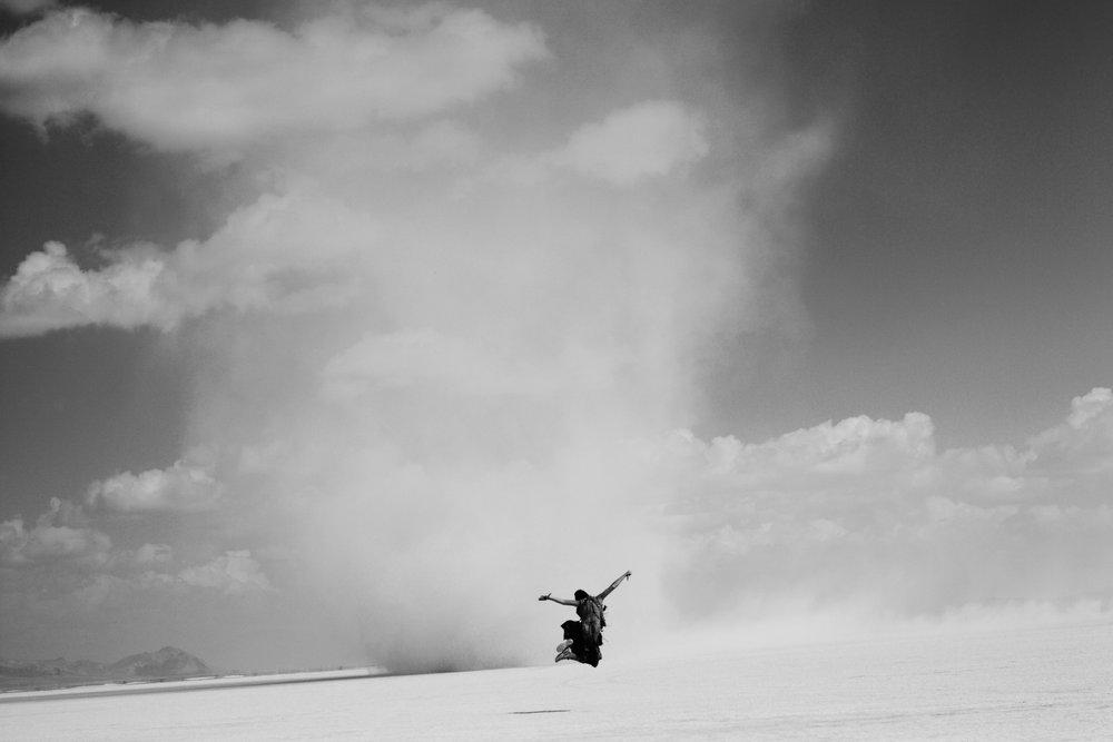 BM 2016 Dust Jump.jpg