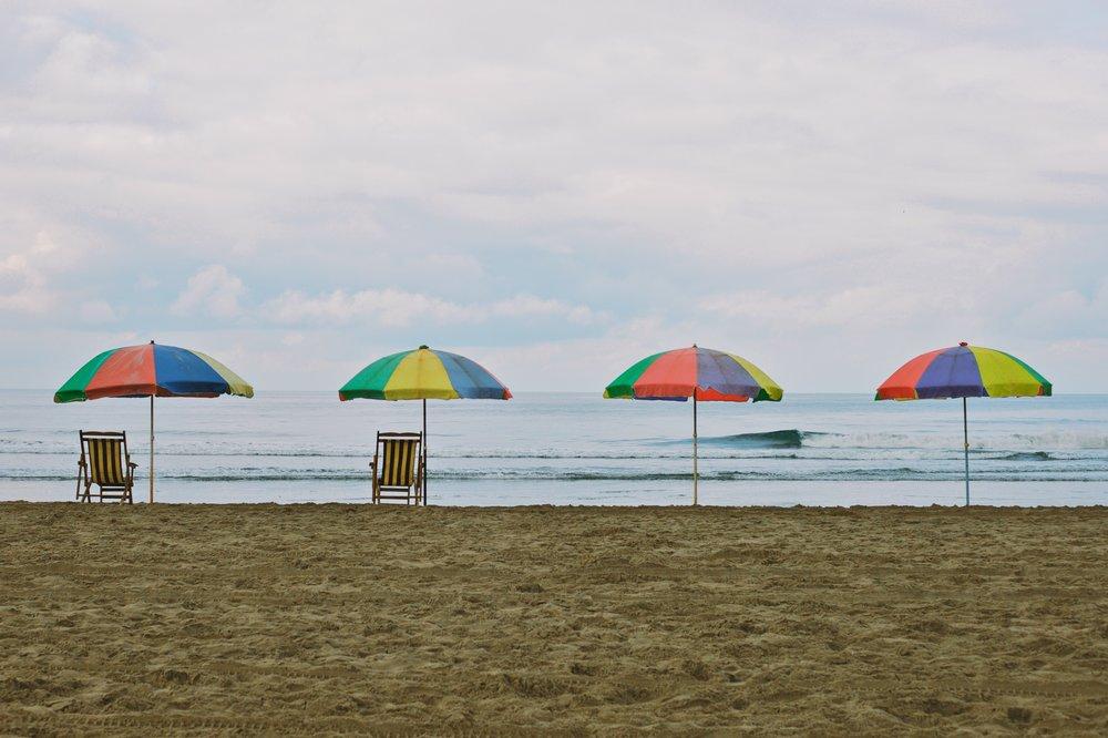 Ecuador Umbrellas 2016.jpg