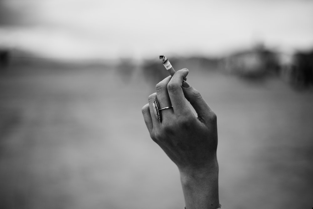 FF Cigarette 2016.jpg