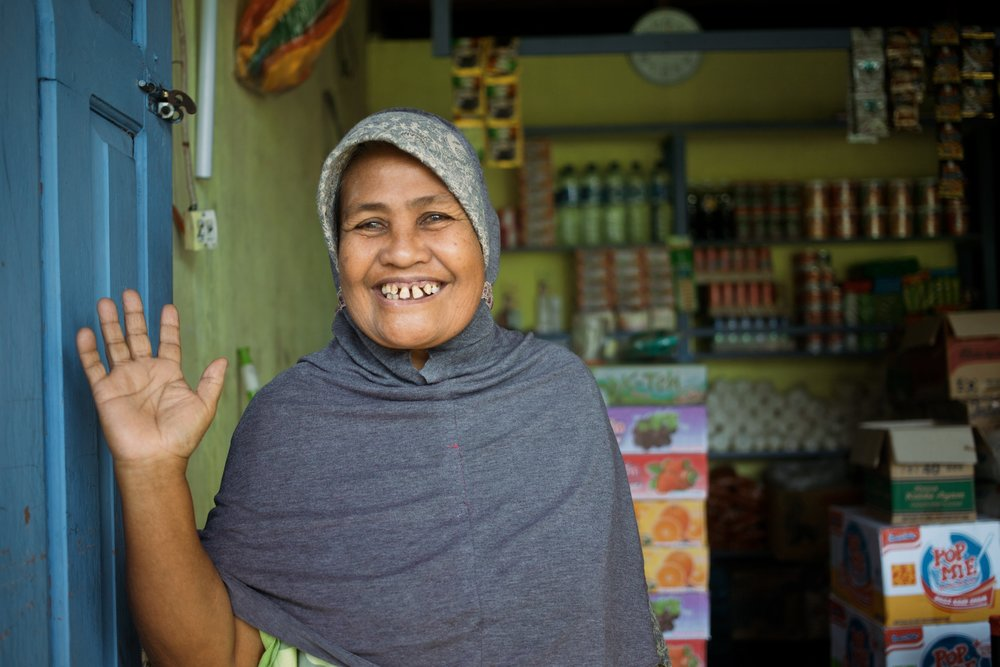 Indo Woman 2015.jpg