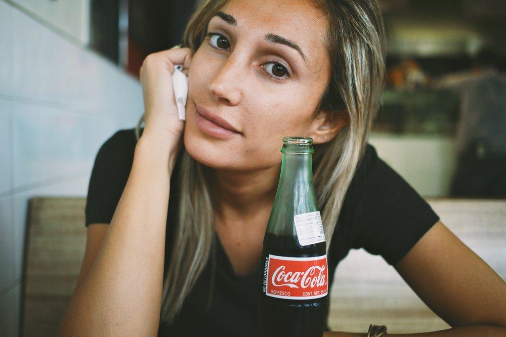 Lulu Coca 2014.jpg