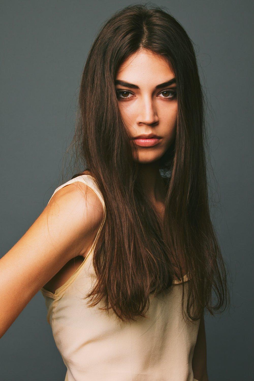 Marilhea Portrait 2013 2.jpg