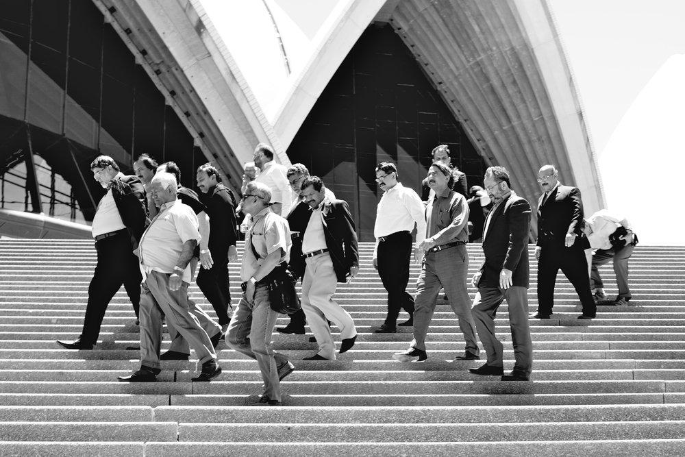 Sydney Opera House 2012.jpg