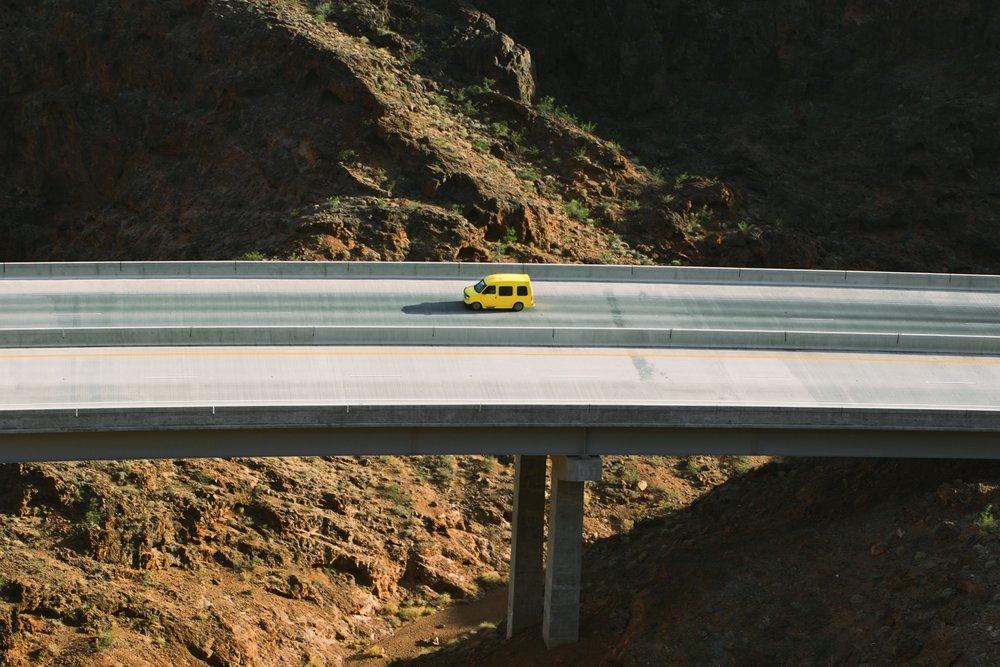 Yellow Van 2015.jpg