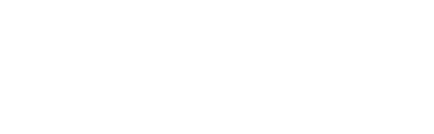 Needgrace.com