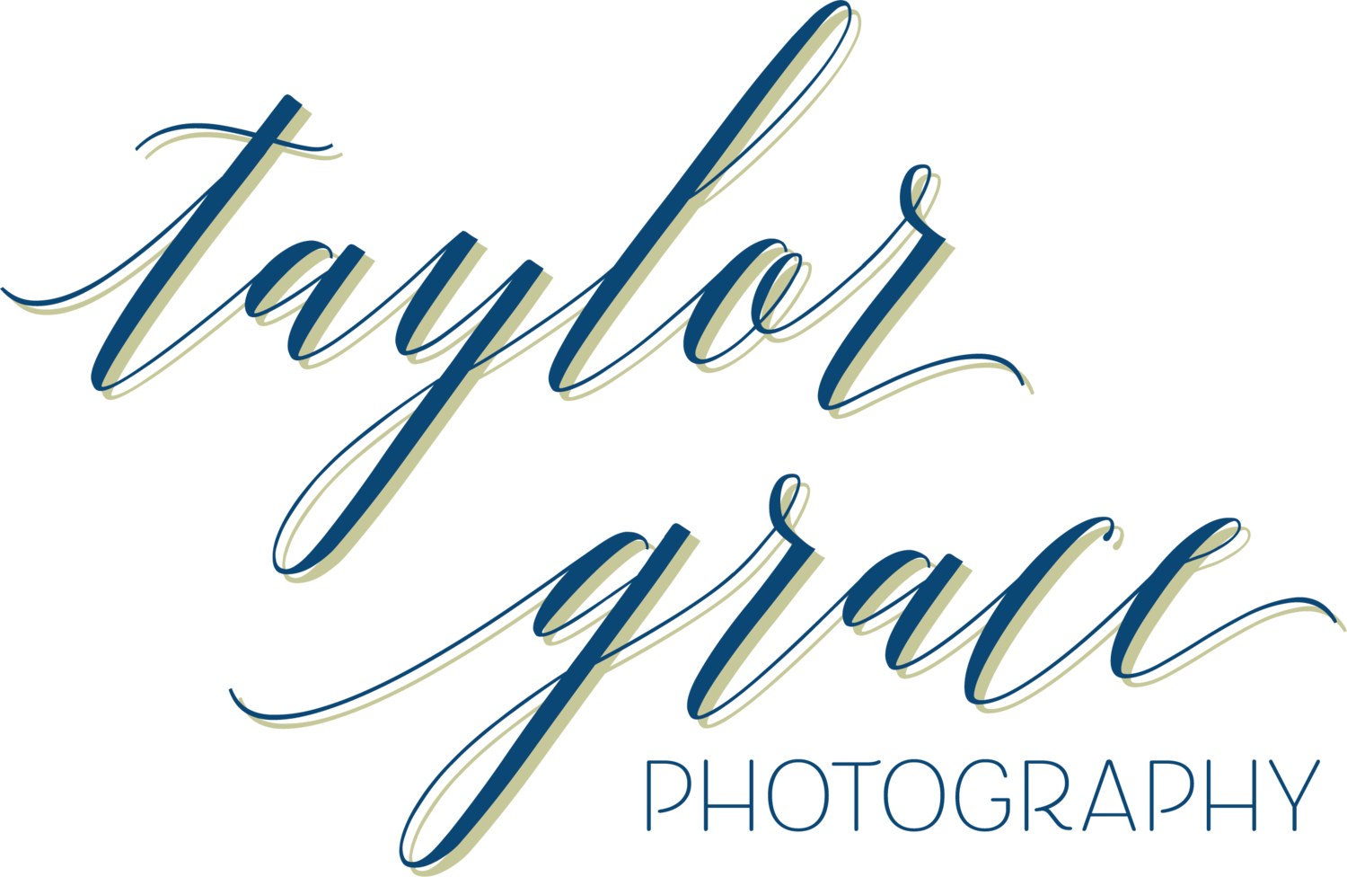 Taylor Grace Photography