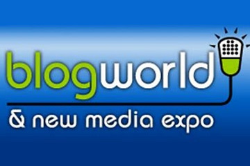 Blogworld.jpg
