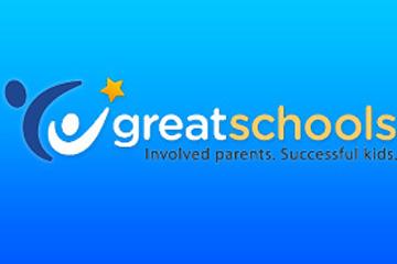 Greatschools.jpg