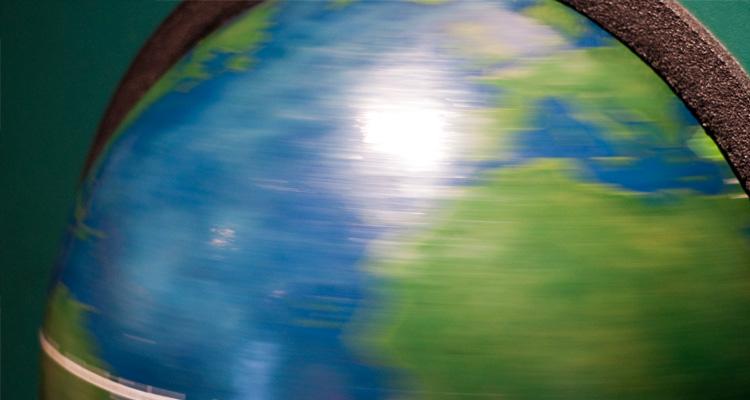 World-Spinning.jpg