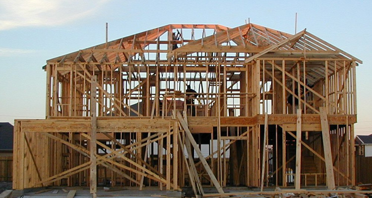 Housing-Construction.jpg