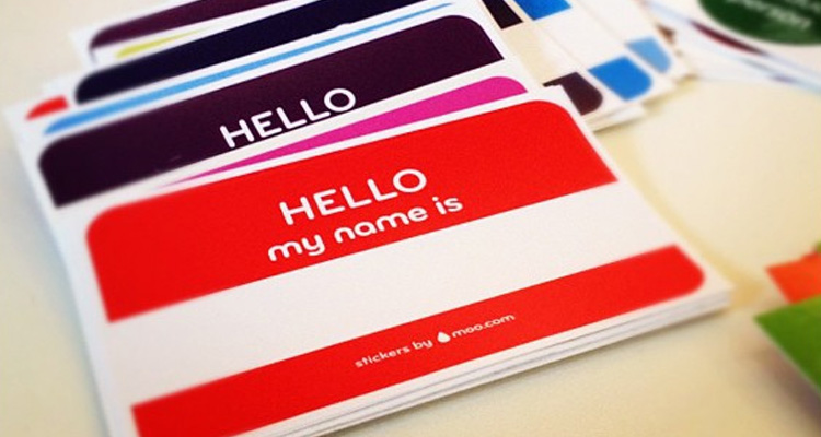My-Name-Is.jpg