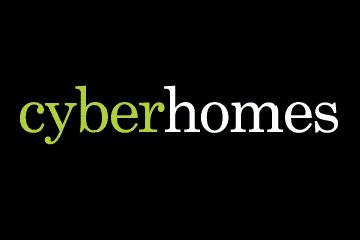 CyberHomes.jpg